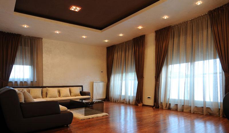 interiors-classic-03