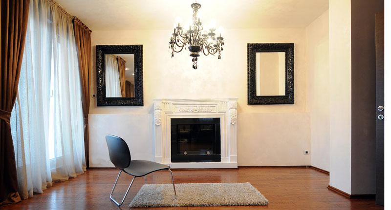 interiors-classic-02